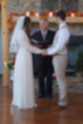 weddingOct.jpg