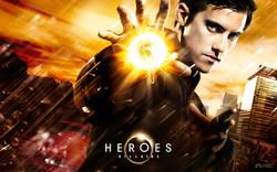 heroes_s3_peter_1920