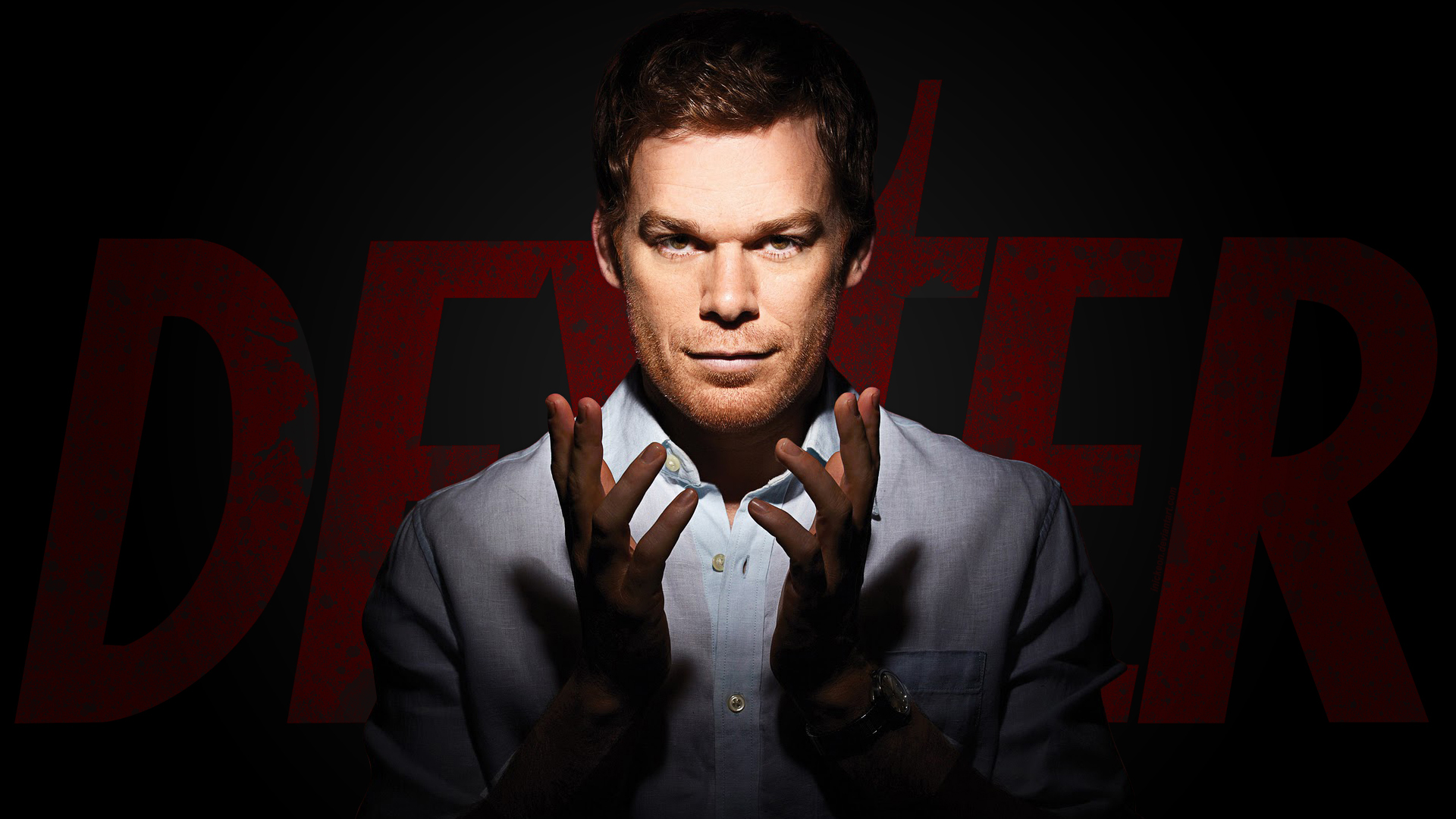 dexter-season-wide-hd-wallpaper-for-desktop-background-download-dexter-images-free