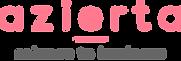logo_azierta2.png