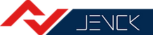 Logo-jenck-png.png