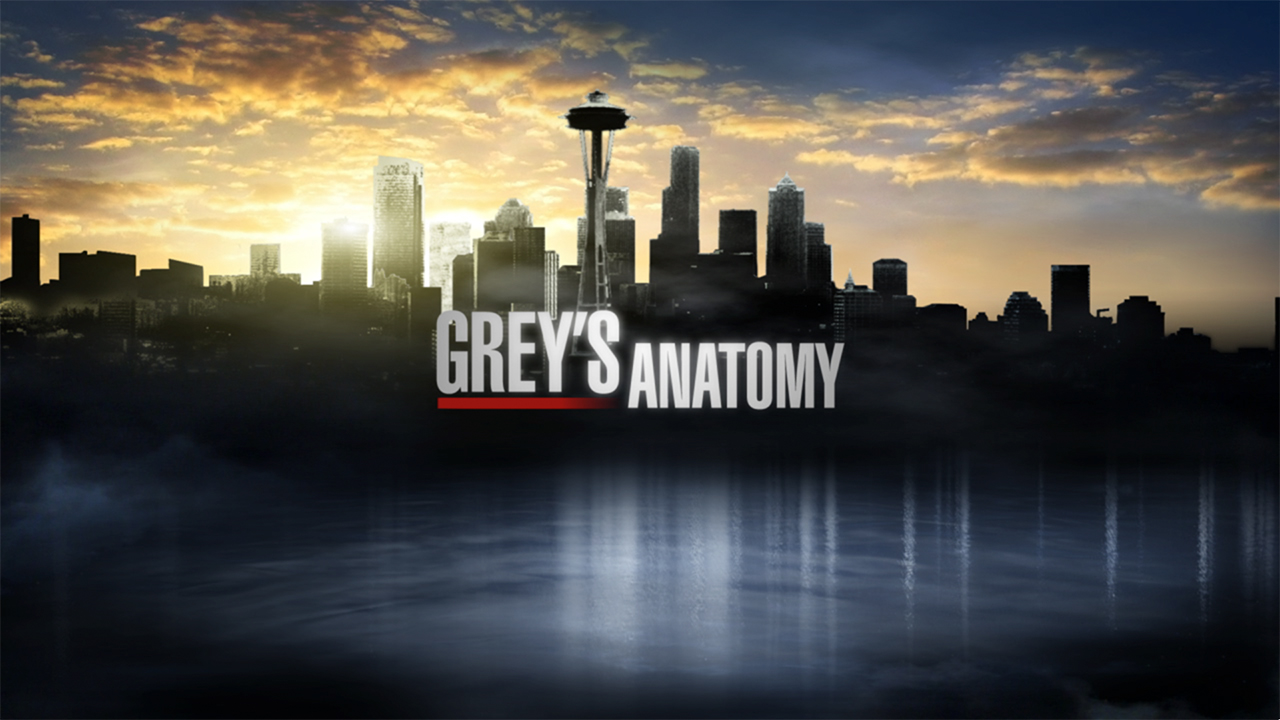 Greys-Anatomy-Logo