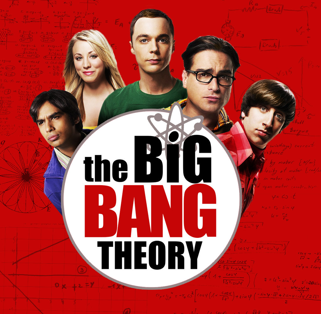 big_bang_theory_design_by_marty_mclfy-d34sfyd