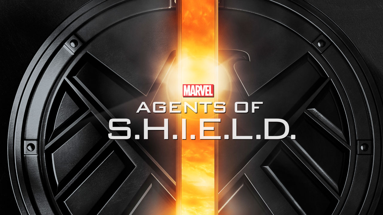 LOGO_Shield_Title-color