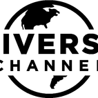 Universal_Channel_2010.png