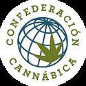 43 confederacioncannabicalogo.png