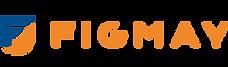 logo-figmay-web-3.png