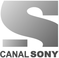Canal_Sony_logo.svg.png