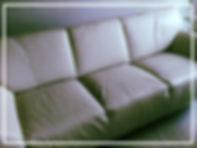 Lavado de salas en Ecatepec lavado de salas en el DF, lavado de colchones, lavado de autos a domicilio, lavado de slas en seco, lavado e salas en Iztapalpa, lavado de salas en Naucalpan, Lavado de sals en Venustiano Carranza, Lavado de salas precio