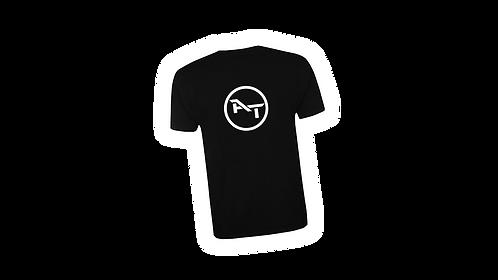AlumiTube T-Shirt