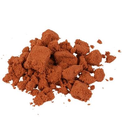 1 Kilo Casting sand