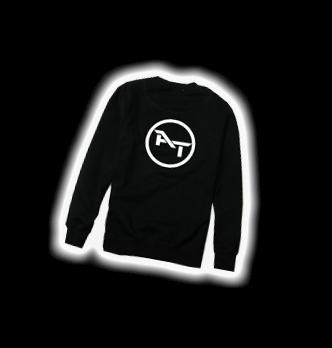 AlumiTube Sweatshirts