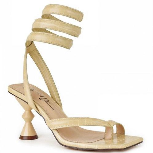 Sandales  Liane