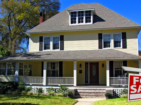 These simple upgrades can easily add thousands of dollars to your home's value.