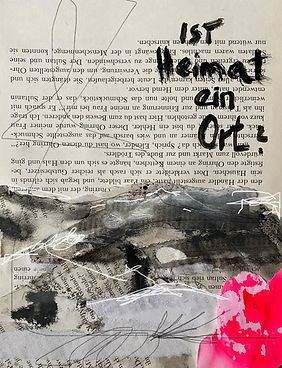 ist heimat ein ort_Nicola Heim_HEIMAT_Le