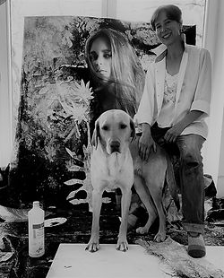 me and amelie_2.jpg