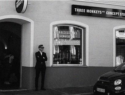three monkeys shop.jpg