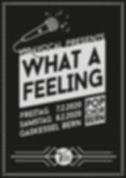 WhatAFeeling_Flyer_Vorderseite_Online.pn