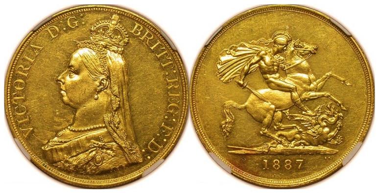 1887 £5 MS61 OBV-side.jpg