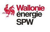 logo Wallonie energie.JPG