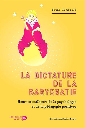 Babycratie.Couverture.jpg
