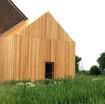 Ecowez, construction en bois 13b