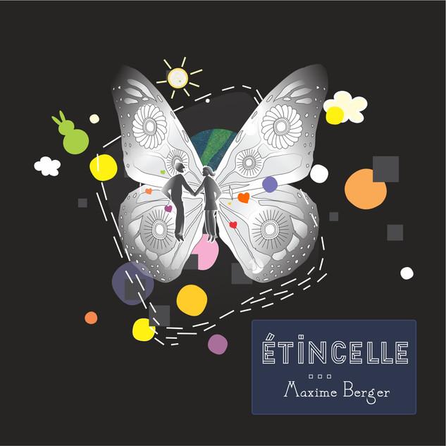 4_Maxime Berger_Ton Etincelle_Libertés c