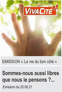 image 3 - emission 1a.jpg