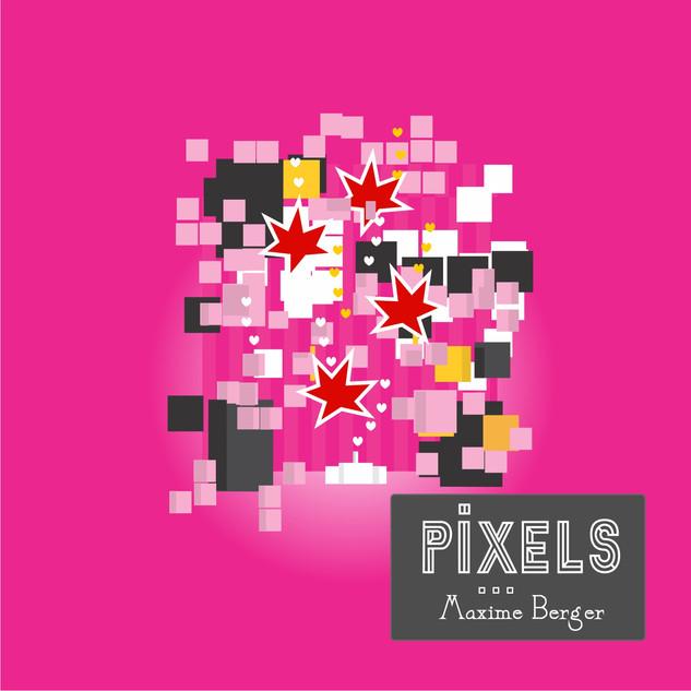 7_Maxime Berger_Pixels_Libertés confisqu
