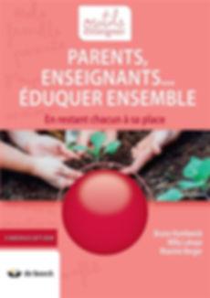 cover_Parents,_enseignants..._Éduquer_en