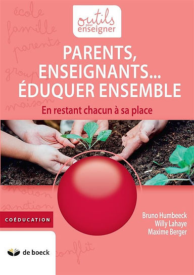cover_Parents,_enseignants..._Éduquer_en