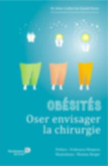 obésités_2018-12-04.jpg