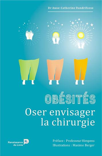 Obésités, oser envisager la chirurgie