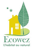 logo ecowez new2.jpg