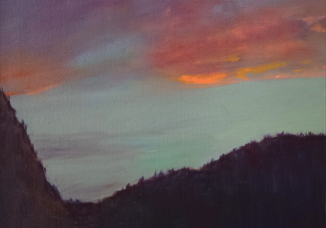 Montana Big Sky.jpg