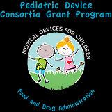 Pediatric-Device-Consortia-Grant-Program