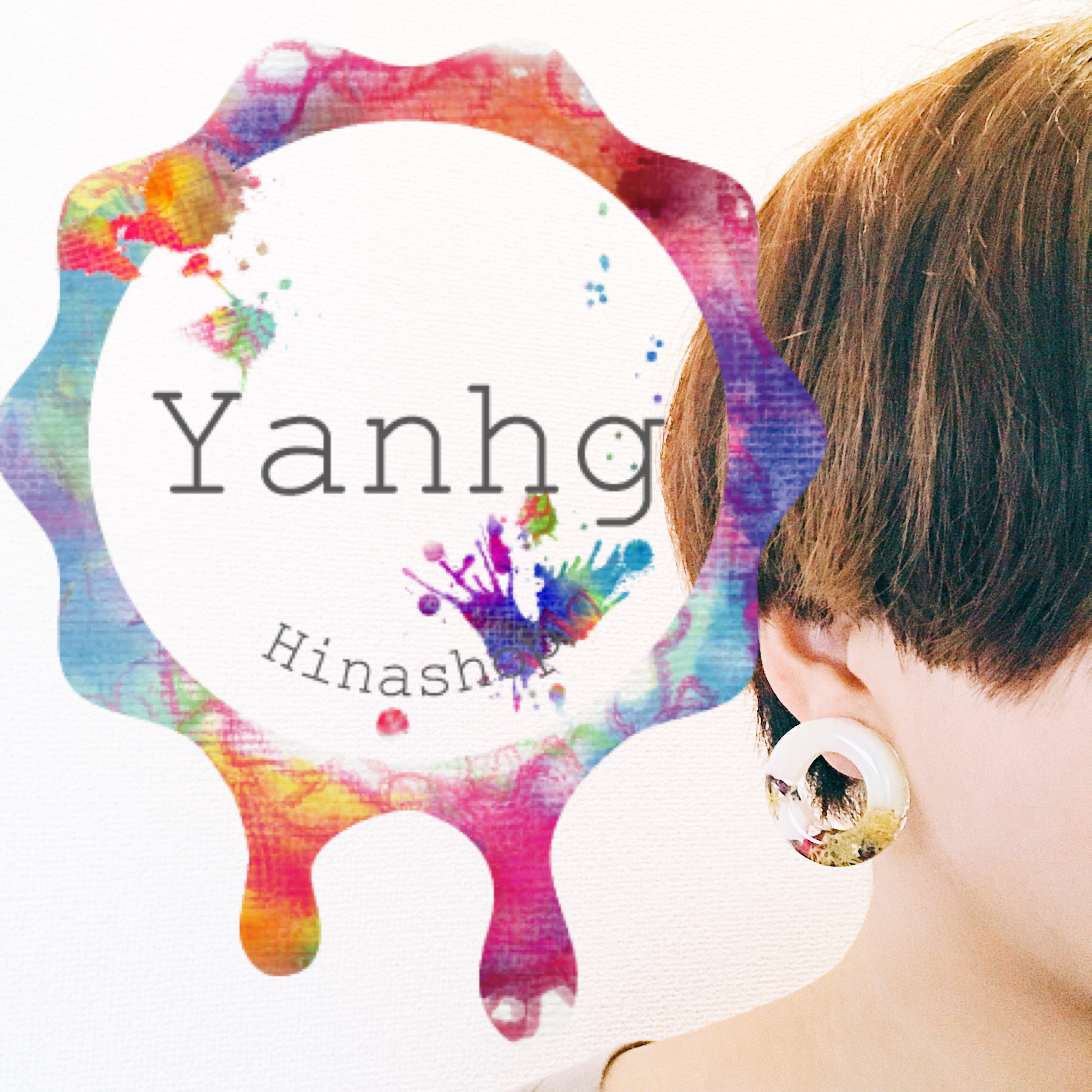 Yanhg