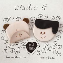 studio it