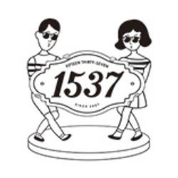 1537  ☝Click