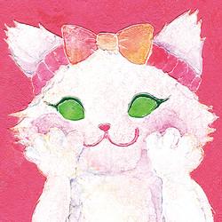 MOMO illustration