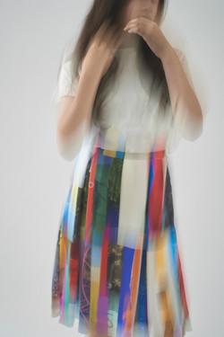 Atelier M/A  ☝Click