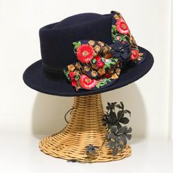 Fairy. Hat   ☝Click
