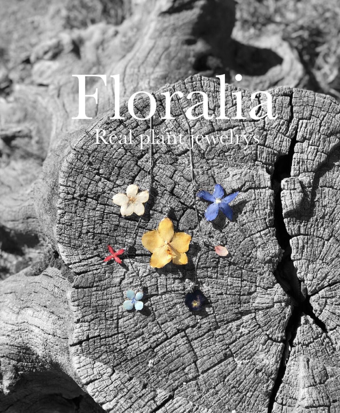 Floralia  ☝Click