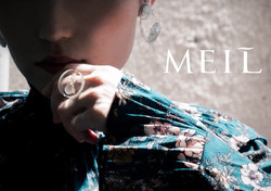 MEIL     ☝Click