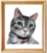 イラスト猫.jpg
