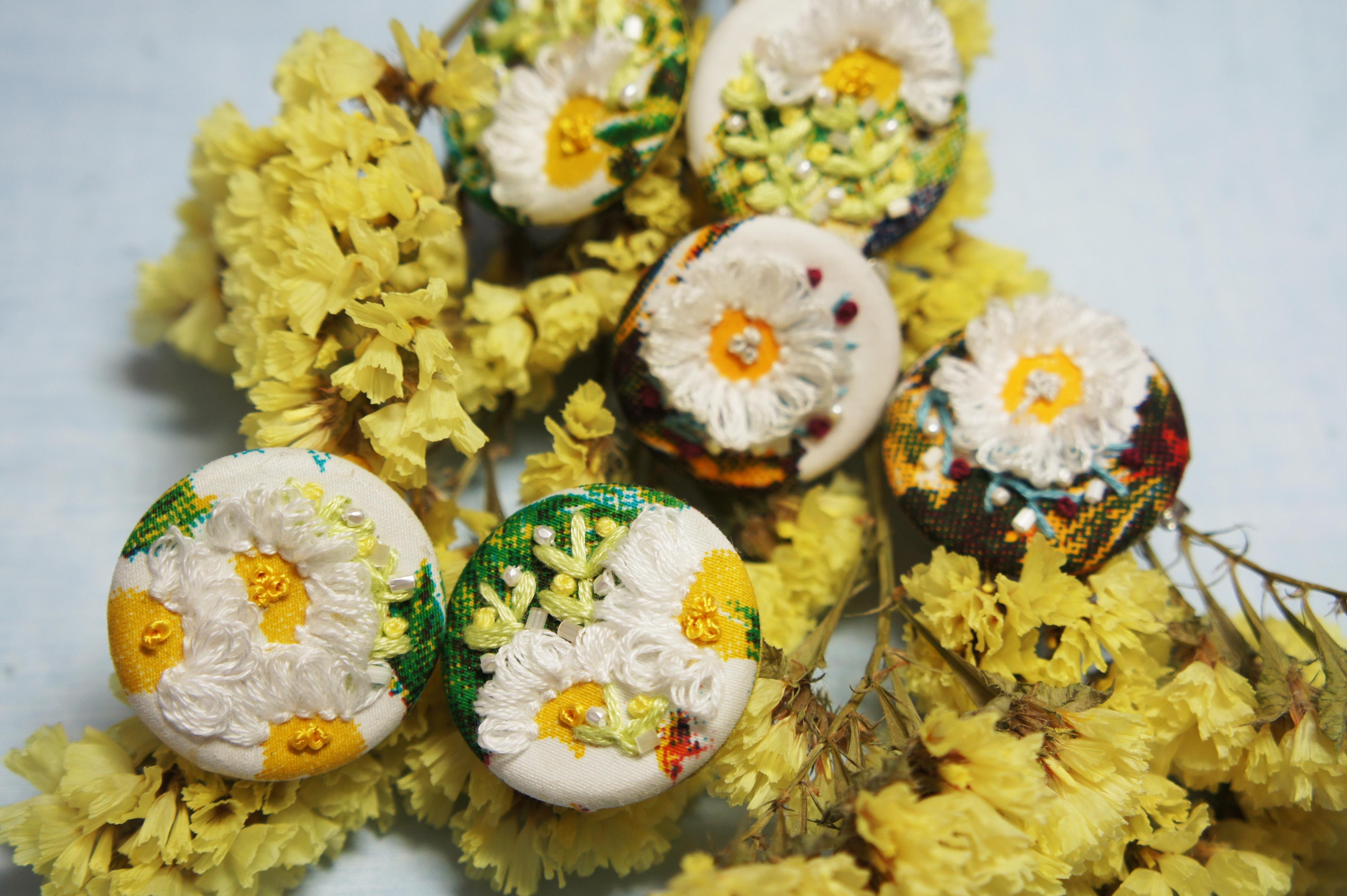 ayako anemone  ☝Click