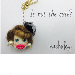 nachuley  ☝Click