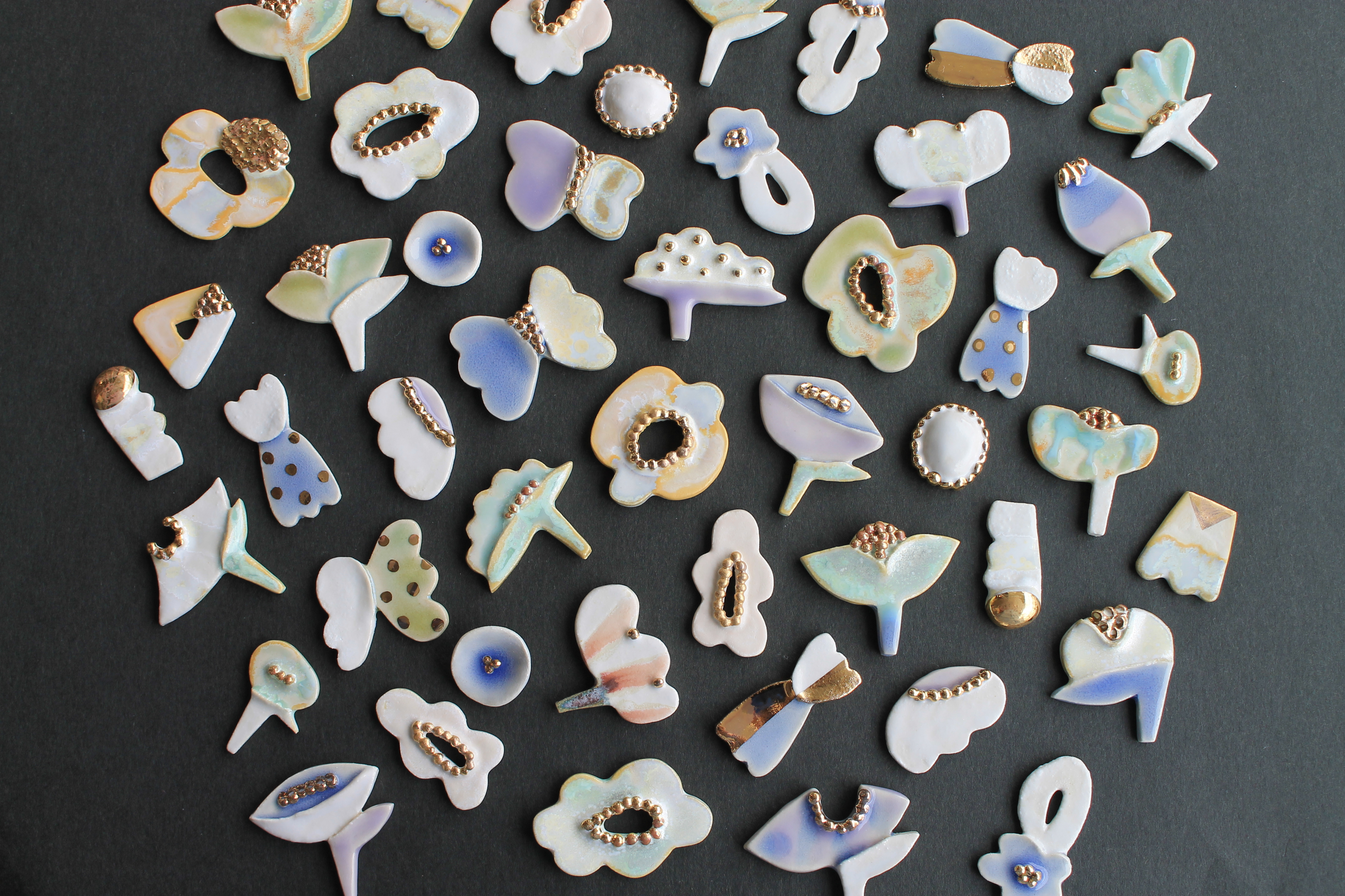 tocohana ceramics    ☝Click