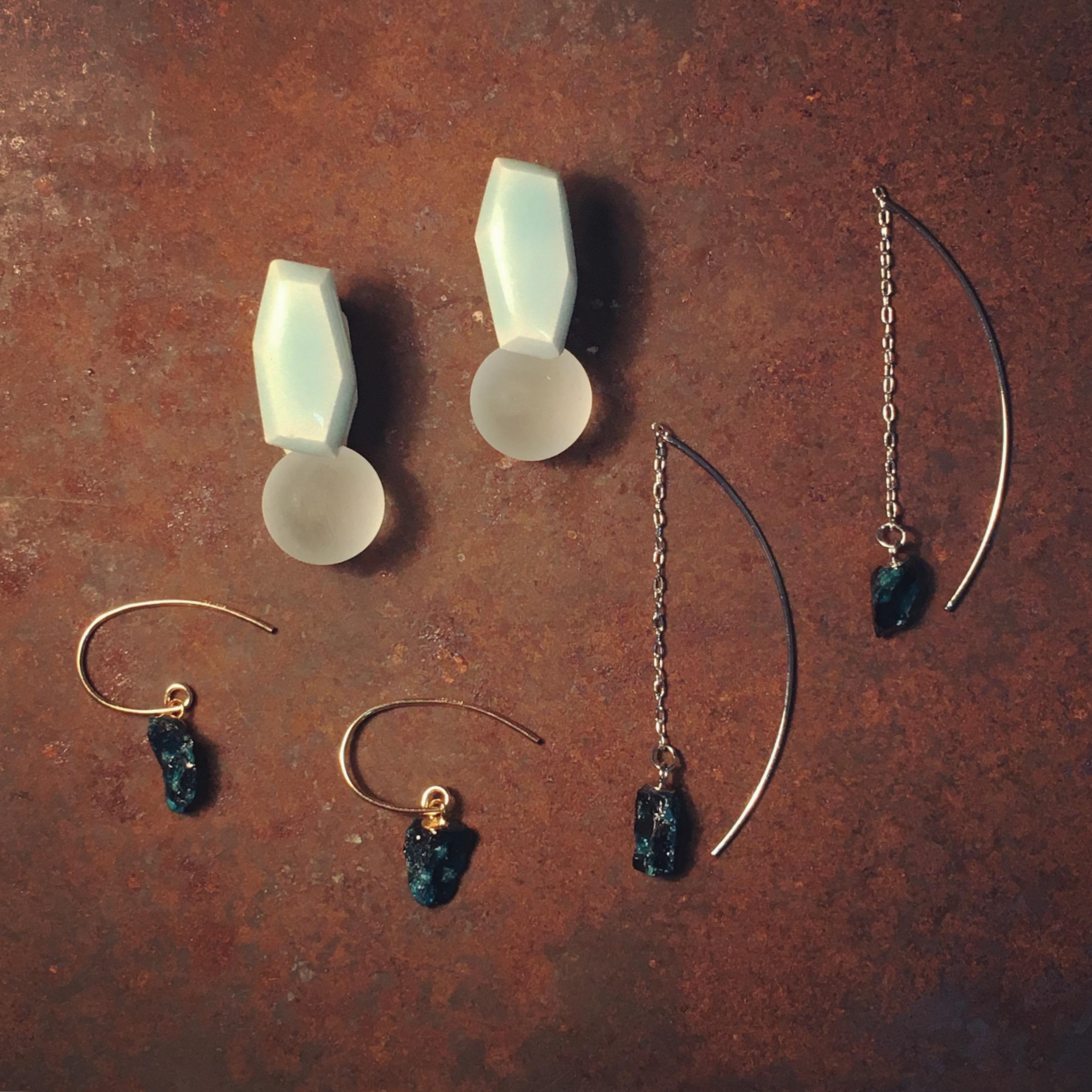 ayako.ceramics   ☝Click