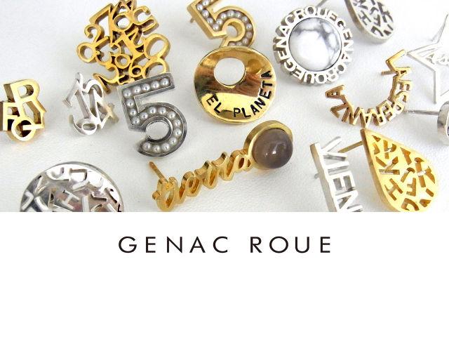 GENAC ROUE  ☝Click